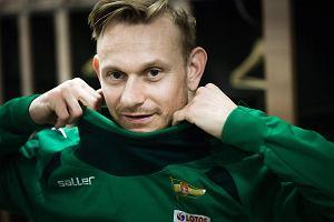 fe6abae71 Piłkarze Lechii Gdańsk trenowali na stadionie Prądniczanki i rozdawali  autografy