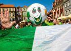 Rzecznik PZPN: Mecz Polska - Irlandia w Poznaniu? Jest taki temat