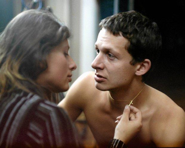 """Przypadek """"Przypadku"""" Kieślowskiego. Dlaczego najambitniejszy projekt polskiego kina wciąż fascynuje?"""