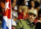 Kuba. Lekko nie b�dzie