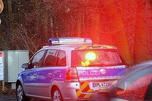 Niemieccy kierowcy chcą więcej radarów