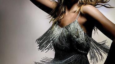 Kate Moss dla Tosphop
