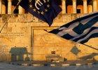 W Grecji strajk lekarzy i kolejarzy