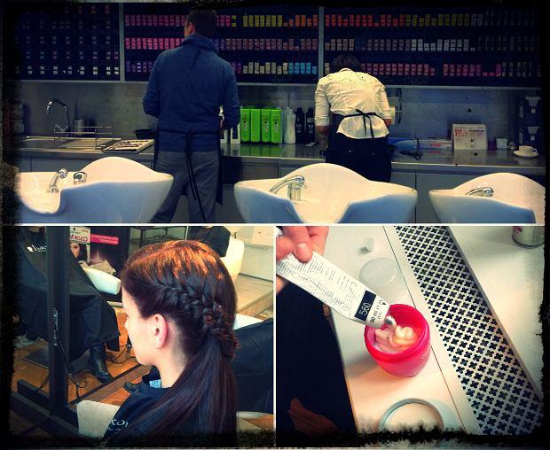 Zmiana w �yciu - zmiana na g�owie. Czy nowa fryzura to zawsze dobry pomys�?