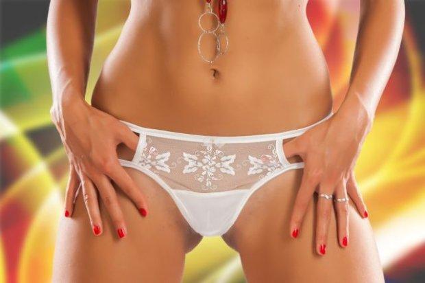 �echtaczka - klucz do kobiecego orgazmu