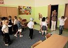 Wiceprezydent Warszawy do szefowej MEN: W przedszkolach mo�e zabrakn�� miejsc