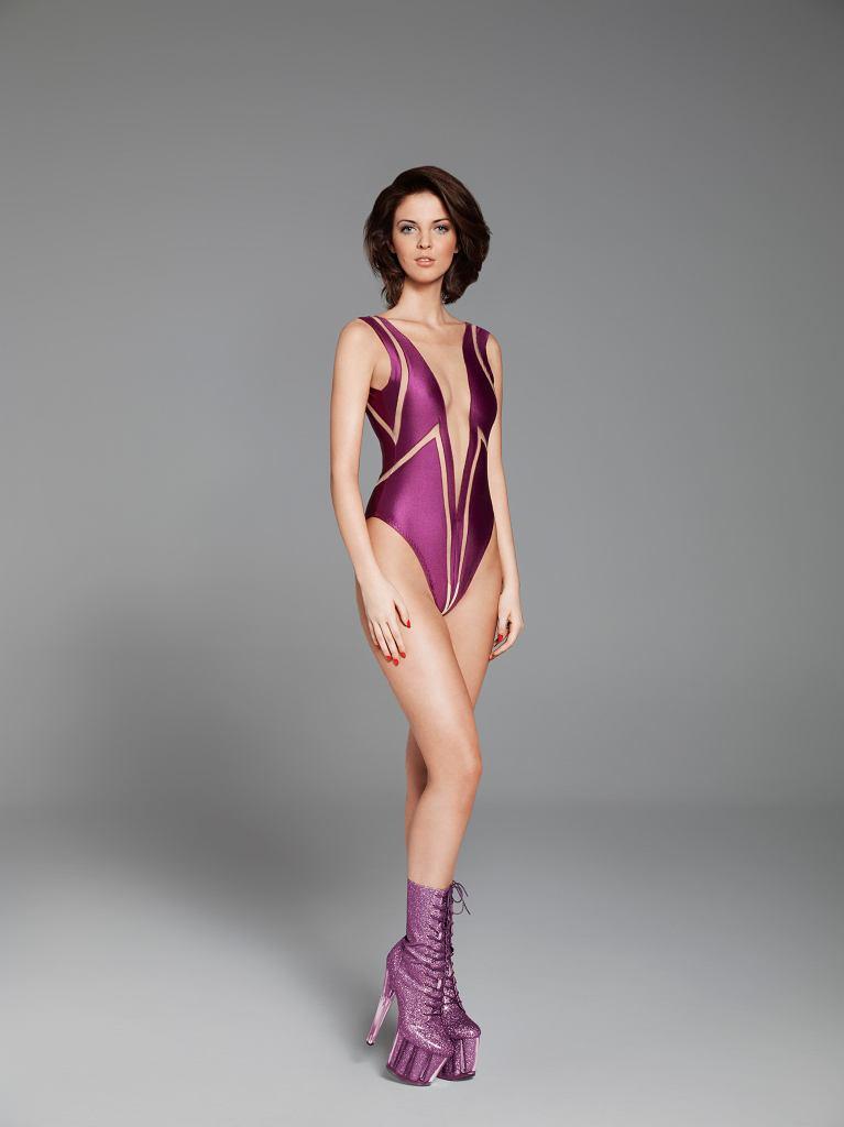top model gallery leonor - photo #44