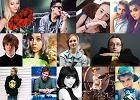 Prestiżowe nagrody, miliony na koncie, sława na Instagramie. Najzdolniejsi młodzi Polacy