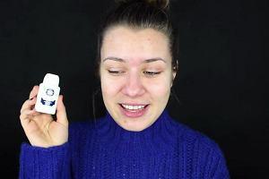 Jak zrobić trwały makijaż twarzy? Wystarczy jeden produkt prosto z męskiej kosmetyczki