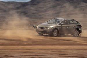 Wideo | Jak producenci testuj� samochody