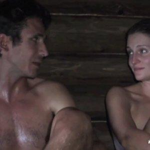 Do sauny trzeba wchodzi� nago? Ekspert nie ma tu w�tpliwo�ci