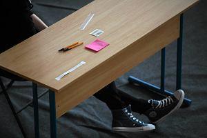 Egzamin gimnazjalny 2014 - za nami egzaminy z j�zyk�w obcych: ANGIELSKI, NIEMIECKI, FRANCUSKI, W�OSKI. Podsumowanie poziomu podstawowego i rozszerzonego egzaminu gimnazjalnego - J�ZYK ANGIELSKI 2014!