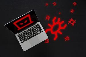 Dostałeś e-mail z potwierdzeniem zlecenia przelewu w mBanku? To może być pułapka cyberprzestępców