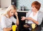 7 rzeczy, które irytuj� mnie jako matk� [BY SZCZʦLIVA]