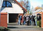 Sprawa Olewnika. Prokuratura oskarża dwóch policjantów, którzy popełnili błędy w śledztwie