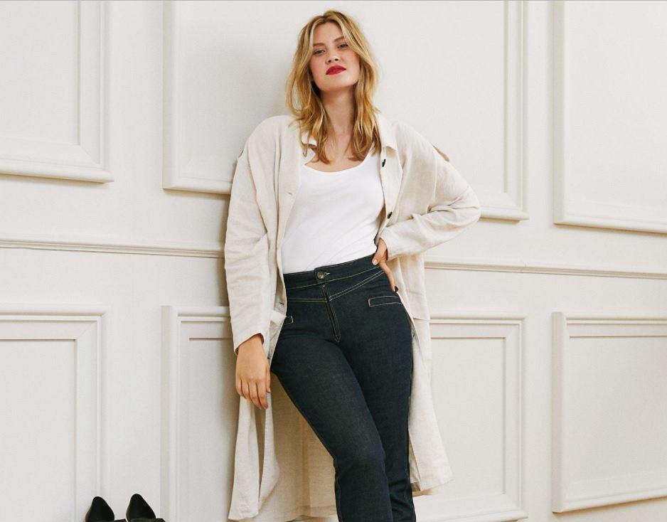 038a6c791e Moda XL - w których sieciówkach kupimy ubrania w rozmiarze plus size