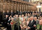 IPN: �ledztwo ws. �mierci gen. W�adys�awa Sikorskiego w Gibraltarze umorzone. Wykluczono zamach