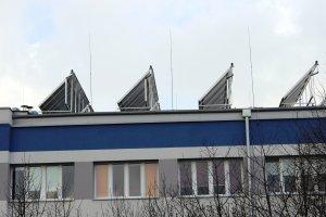 S�d umorzy� spraw� syna pacjenta zastrzelonego w szpitalu w Rudzie �l�skiej