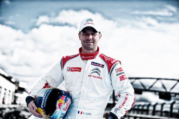 WTCC | Tor Slovakiaring | Zapowied�: Zwyci�ski tor Loeba