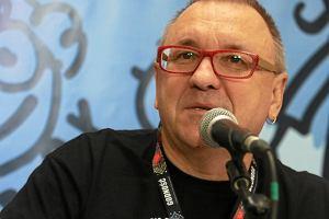 Jurek Owsiak przed Przystankiem Woodstock: Mam poczucie, jakby�my wracali do PRL-u