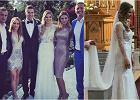 W sobotę zwycięstwo z Rumunią, a dzień później wielkie wesele! Tak reprezentanci Polski bawili się na ślubie piłkarza