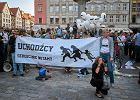 Przystanek Wrocław: Większość wrocławian za przyjęciem uchodźców [SONDAŻ WYBORCZEJ I TOK FM]