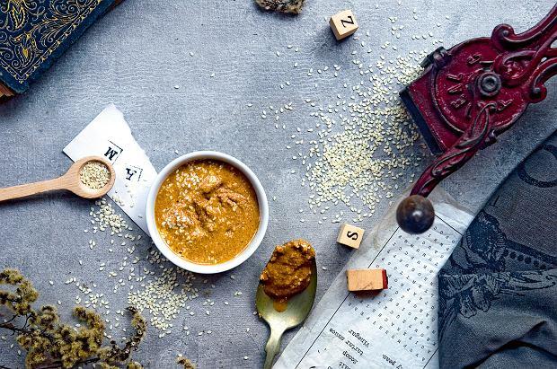 Kuchnia Arabska Potrawy Wszystko O Gotowaniu W Kuchni Ugotuj To