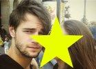 Mateusz Jarz�biak pokaza� now� dziewczyn�. Internauci pytaj� o Olg�. Odpowied� raczej si� jej nie spodoba