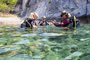 Co robi� w Grecji poza pla�� i zwiedzaniem? [DU�O POMYS��W I ADRES�W]
