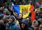 Mołdawia ostro postawiła się Rosji, ale Kreml jest cierpliwy