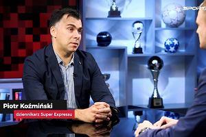 STUDIO SPORT.PL. Dogrywka. Jakub Błaszczykowski w Wiśle Kraków? To nie koniec! W Ekstraklasie szykuje się najgłośniejszy transfer w historii