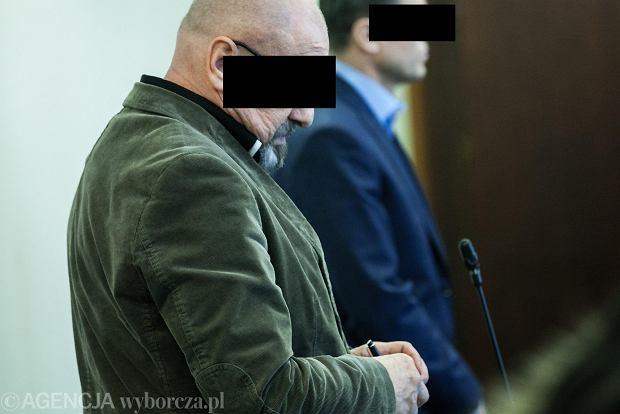 Dwóch lekarzy z Borowskiej winnych śmierci bliźniąt. Jeden uniewinniony. Kobieta już nigdy nie będzie mogła mieć dzieci