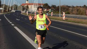 Maraton Rzeszowski