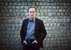 John Porter: Z Anglikami czuj� ulg�