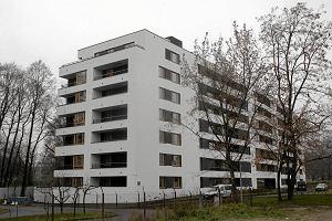 Inwestycje w Warszawie. Biurowce i osiedla bez barier. Żeby dom nie stał się więzieniem