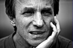 Stanis�aw Obirek: Nie s�uchaj rad, s�uchaj siebie