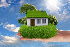 Zakup domu w celach inwestycyjnych
