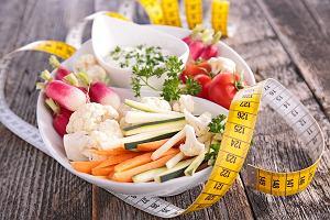 Co jeść żeby schudnąć - odpowiedź jest prostsza niż myślisz