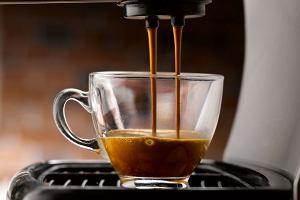 Nadmiar kofeiny zabił 16-latka