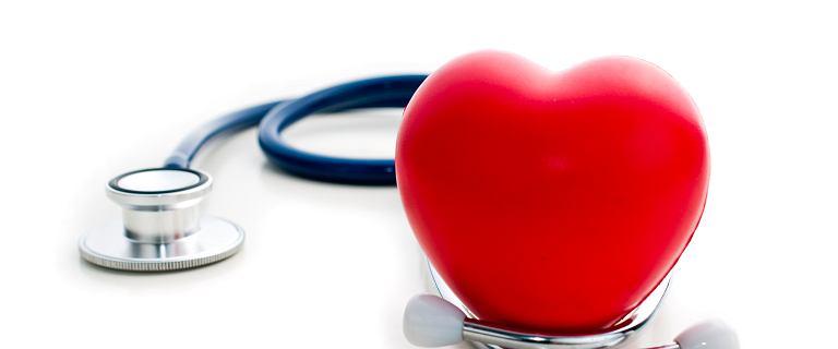 Cholesterol - 4 sposoby na obniżenie