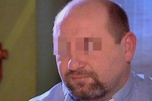S� te� polskie ofiary ksi�dza G.? Prokuratura stawia zarzuty