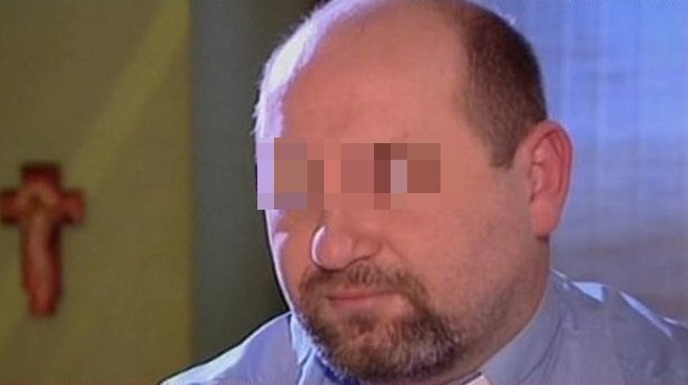 Trzy nowe zarzuty dla księdza Wojciecha G.