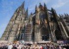Igrzyska olimpijskie. Przełomowy pomysł Niemiec - igrzyska w 13 miastach