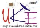 U�ywasz Aero2? Przyzwyczaj si� do CAPTCHA. Winni u�ytkownicy?