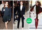 Ubierz si� jak Emma Watson - zobacz stylizacje