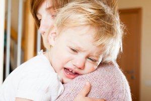Choroba Santavuoriego-Haltii - objawy, diagnoza, leczenie
