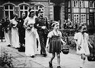 Polka zabrana w czasie wojny przez Lebensborn: Rodzice z Niemiec kochali mnie