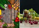 6 produktów, które warto jeść zimą. W czym je serwować?