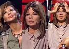 """My�leli�cie, �e Edyta G�rniak w """"The Voice of Poland"""" przestanie p�aka�? Sezon na wzruszenia uwa�amy za otwarty"""