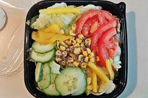 Indywidualna Diete Aktualne Wydarzenia Z Kraju I Zagranicy
